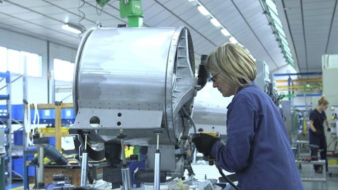 Se Necesita Electromecánico/a (mantenimiento sector metal)
